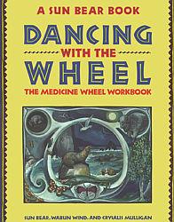 dancingwthwheel