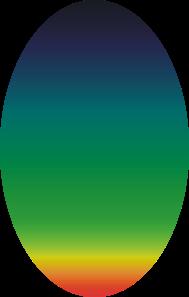 spiritualchakraegg