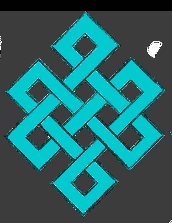 98 Tibetan Symbol Of Eternity Eternity Of Symbol Tibetan Symbol