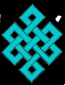 tibetan-eternity-knot1