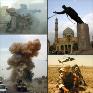 iraq_war_header_11-21-2007