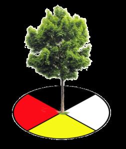 sacredspacetree2