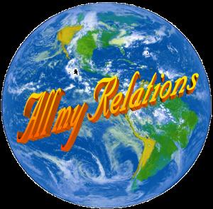 allmyrelations