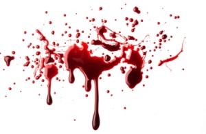 blood_spatter1