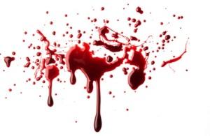 blood_spatter1