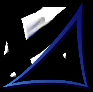 deltablue