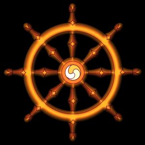 dharma_wheel