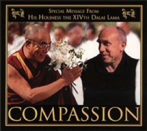 fitz_compassiondvd