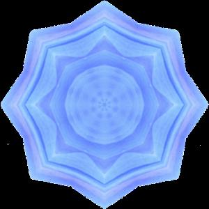 bluelotusmandala