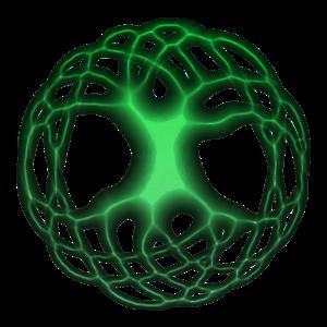 celtictreeol_green
