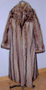 fur-coat-full-length-2a-009-w298
