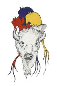 buffalowhite3