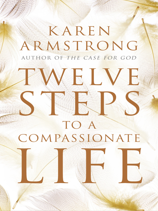 an analysis of the compassion in life and the concept of heroism Compassion fatigue: a history of the concept a threat to life or bodily integrity and encounters with violence and death they confront human.