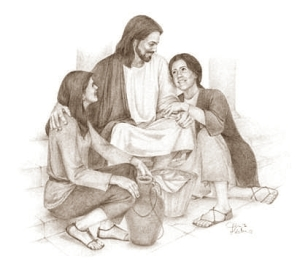 jesus_teaching_2