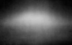 Murky-Foggy