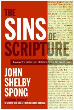 sinsofscripture